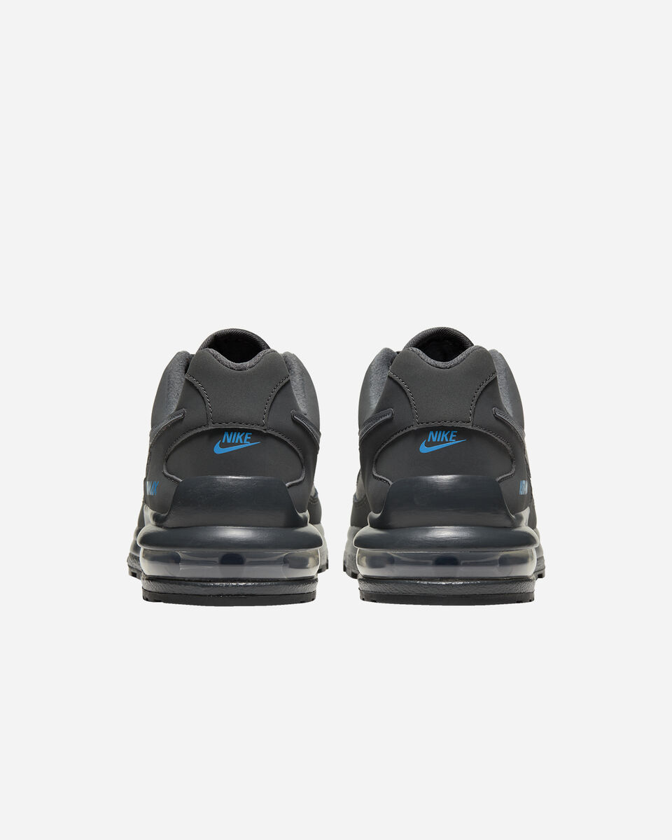 Scarpe sneakers NIKE AIR MAX WRIGHT JR GS S5132445 scatto 4