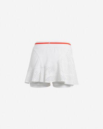 Bottom tennis ADIDAS COURT MOMENTUM W