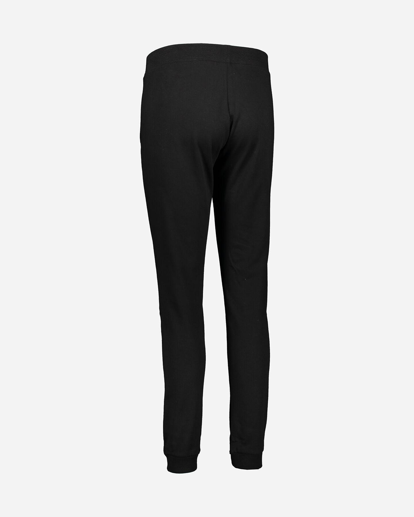 Pantalone FREDDY STRAIGHT INTERLOCK W S5245261 scatto 2