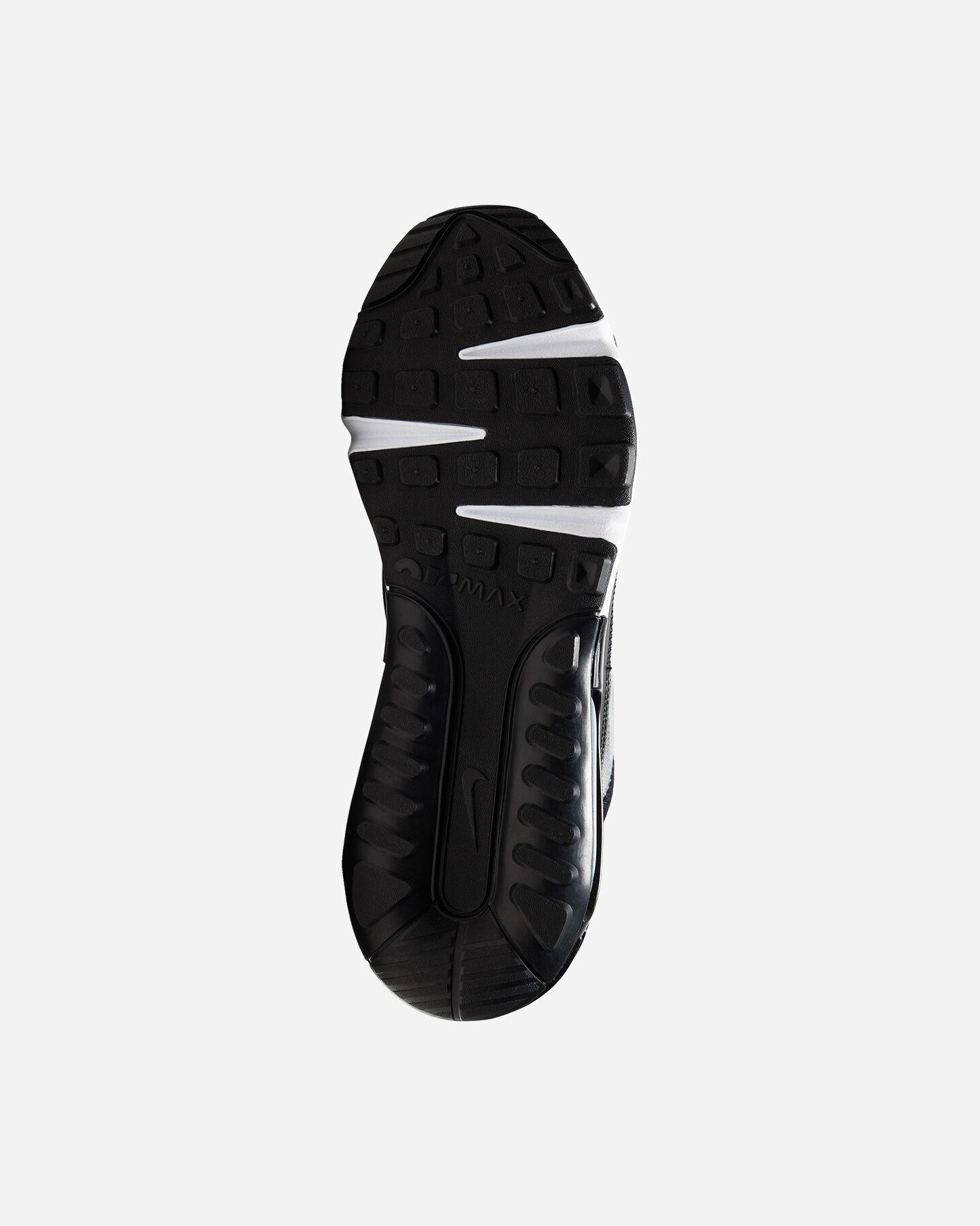 Scarpe sneakers NIKE AIR MAX 2090 W S5197587 scatto 2
