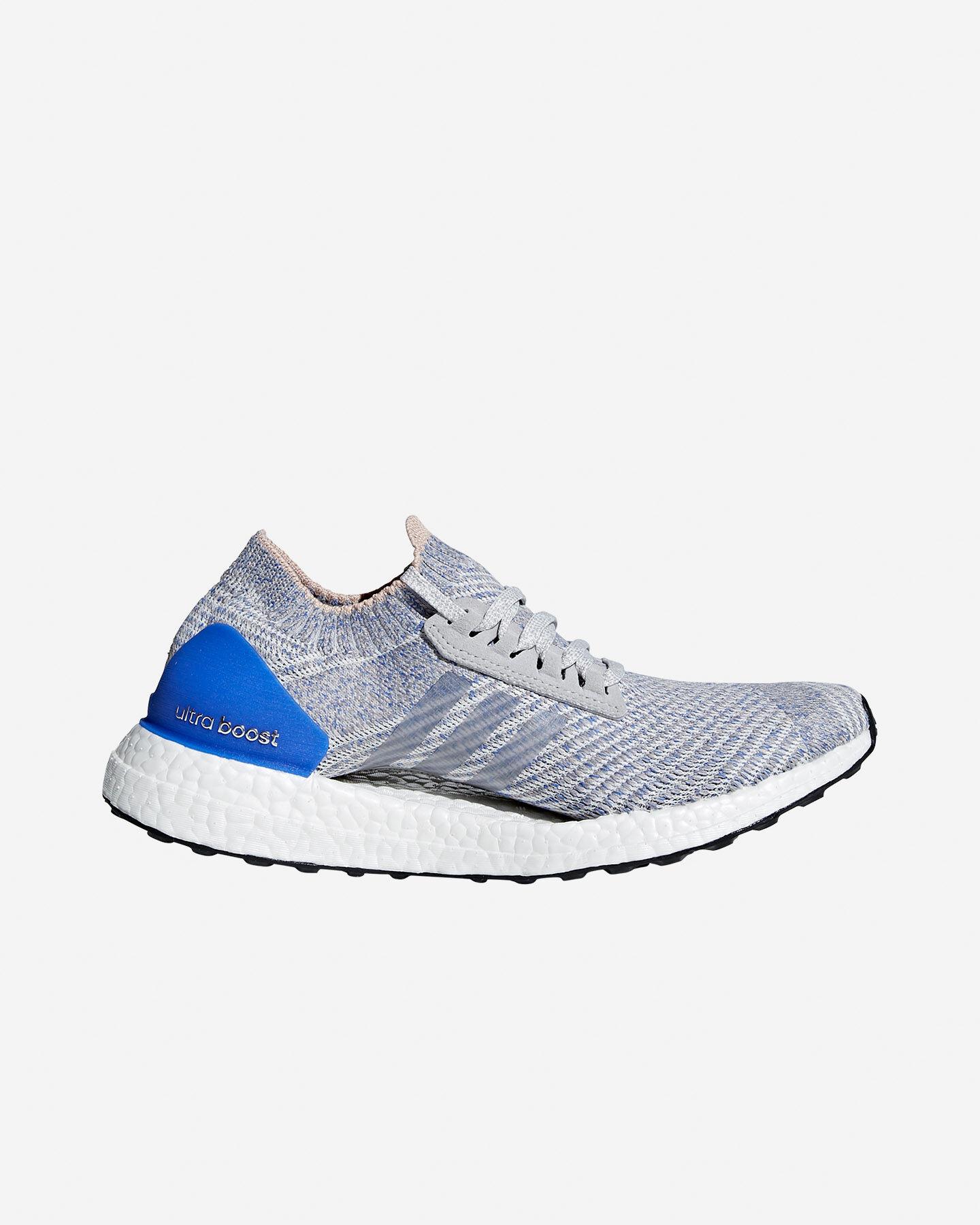 scarpe running adidas ultra boost