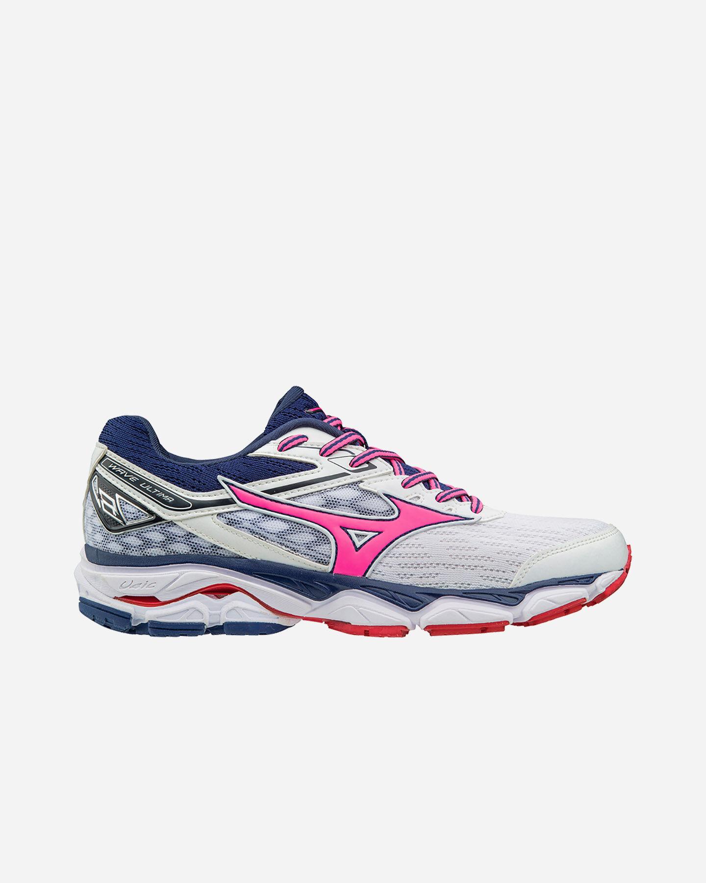 durata scarpe running mizuno
