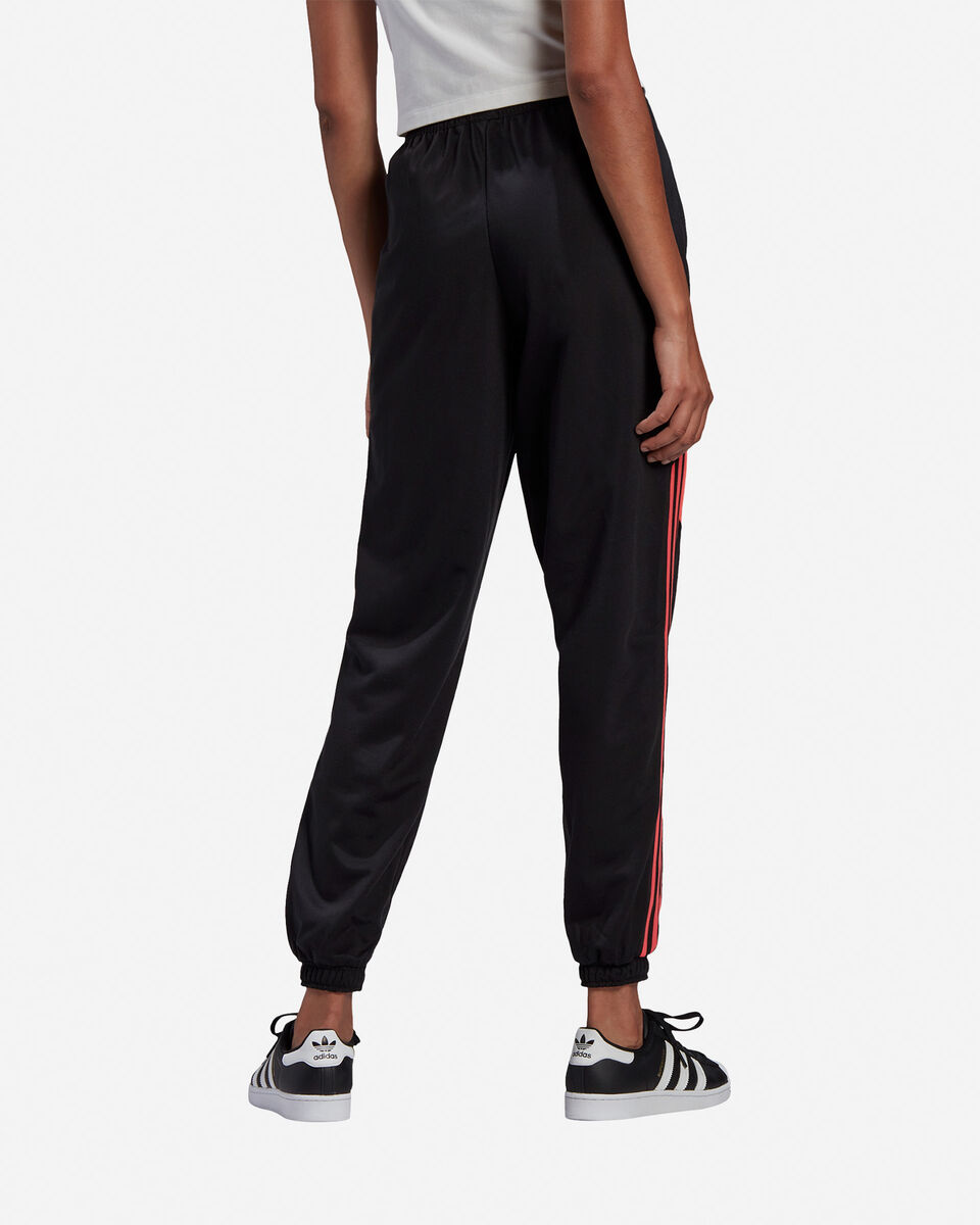 Pantalone ADIDAS ORIGINALS TRACK W S5209953 scatto 4