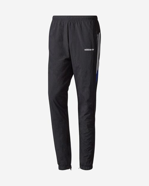 Pantalone ADIDAS ST PETERSBURG TRACK PANT M