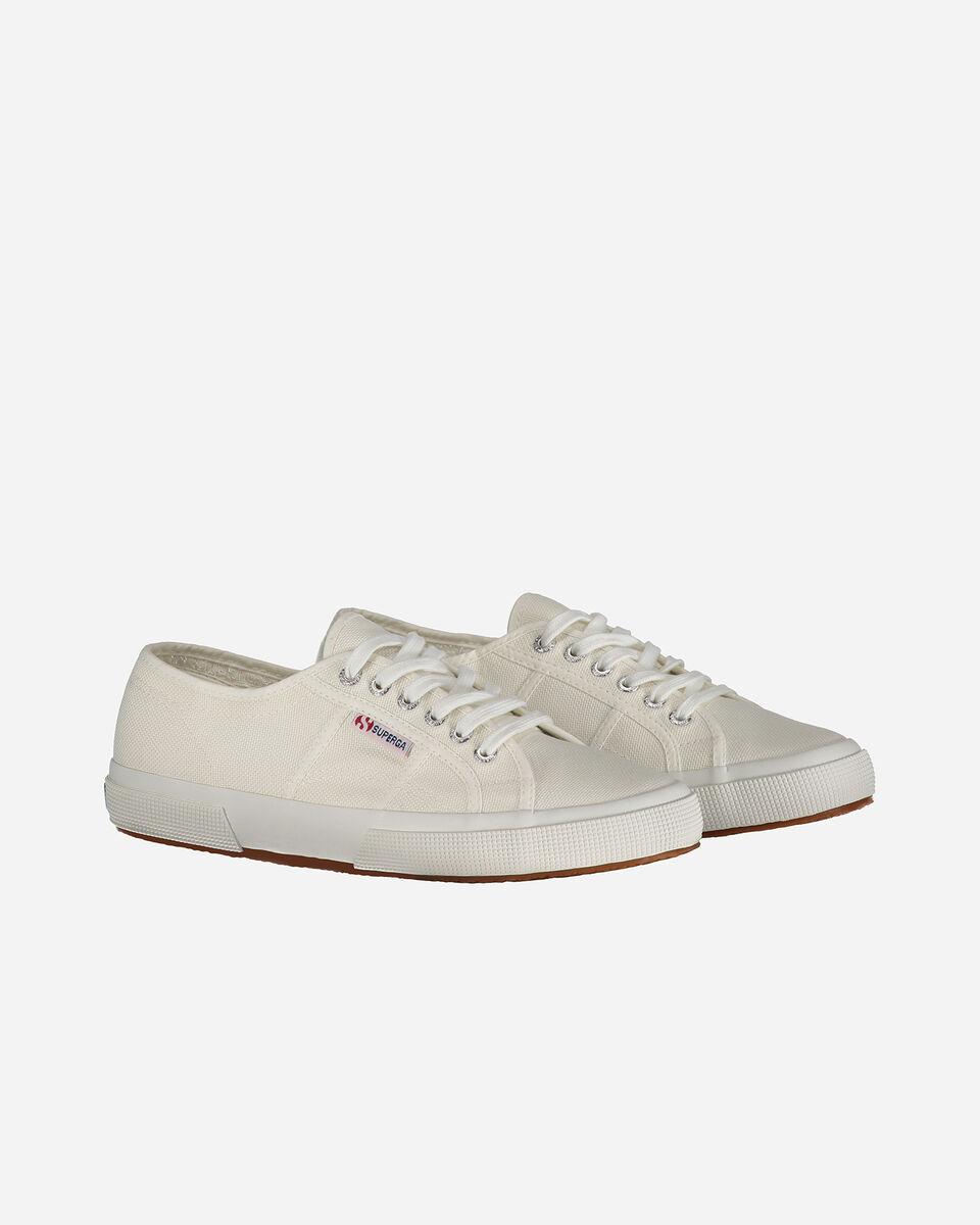 Scarpe sneakers SUPERGA CLASSIC S0573586 scatto 1