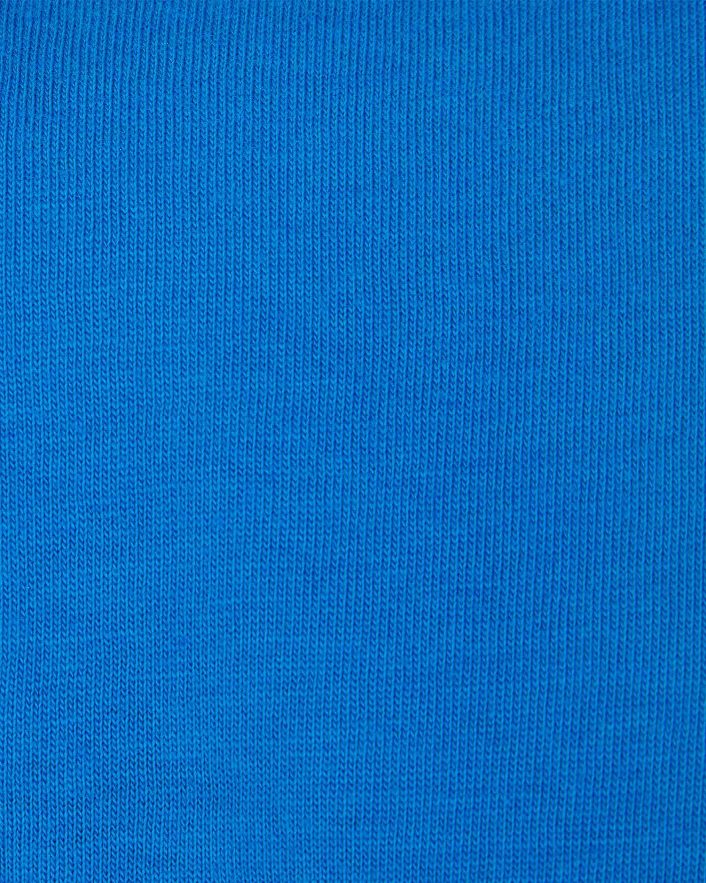 T-Shirt MCKINLEY ZORRA JR S5155869 scatto 4