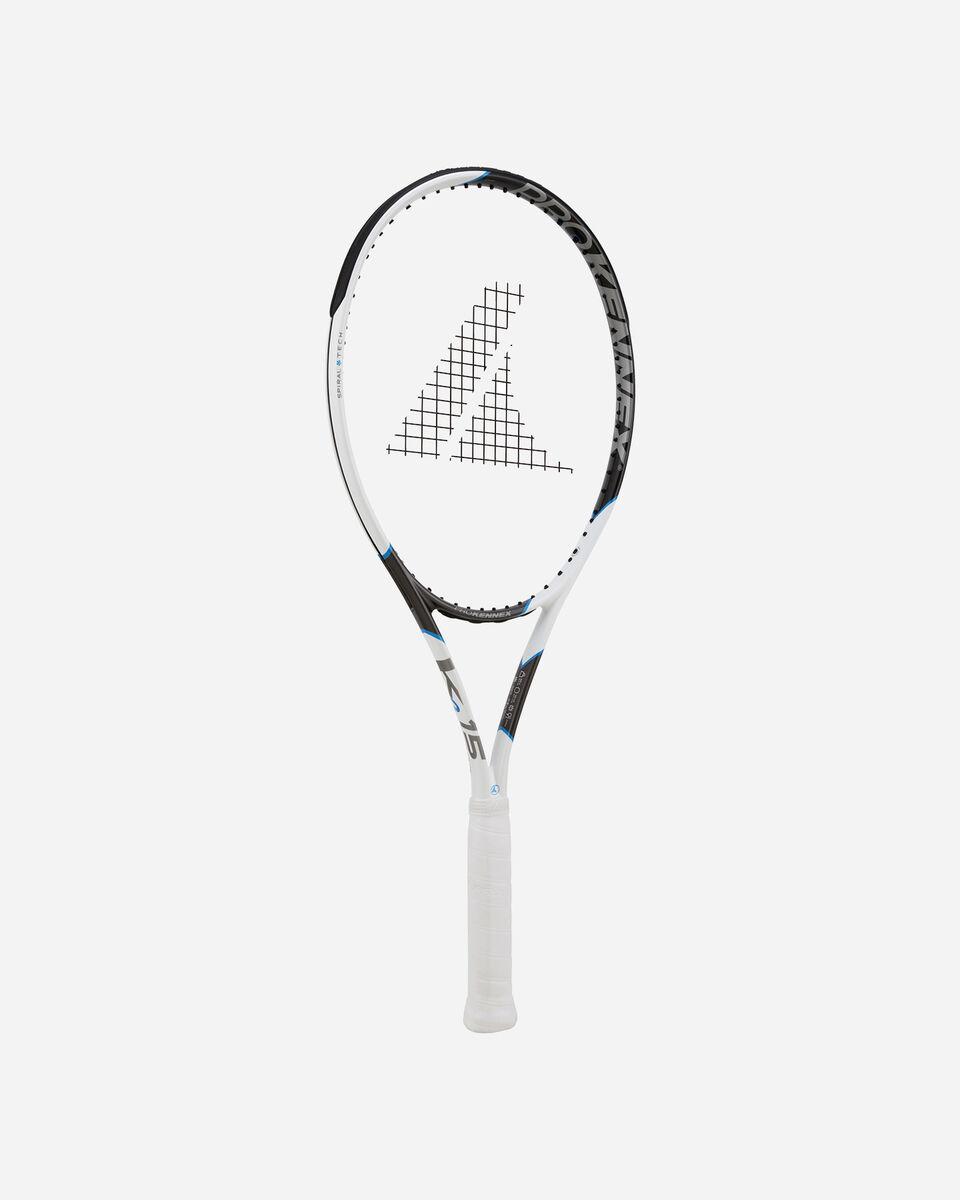 Telaio tennis PRO KENNEX KI 15 300 S4078984 scatto 1