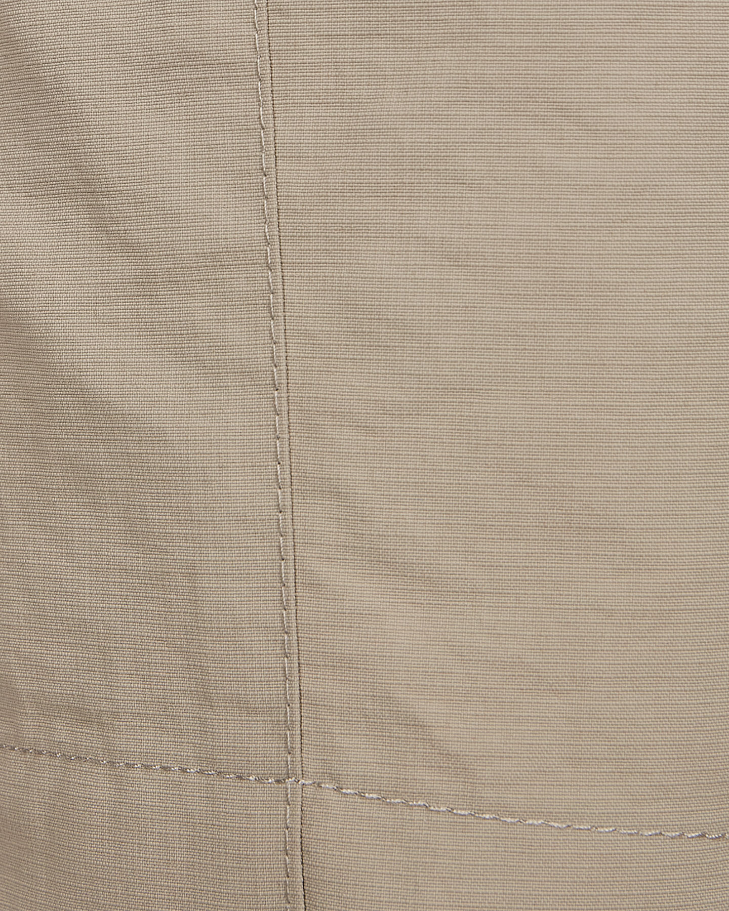 Pantaloncini MCKINLEY AJO III M S2004396 scatto 5