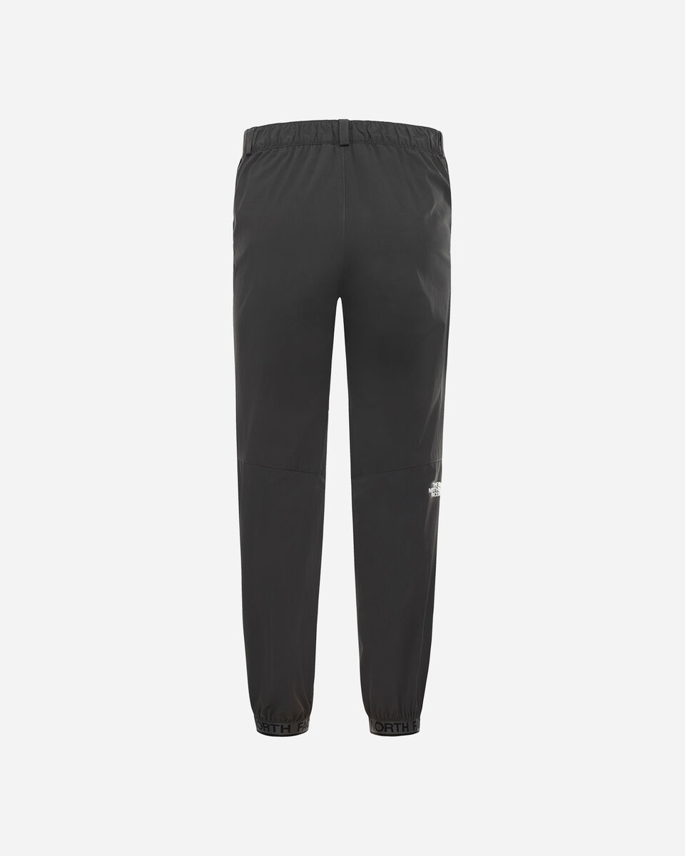 Pantalone outdoor THE NORTH FACE EXPLORATION 2 JR S5192902 scatto 1