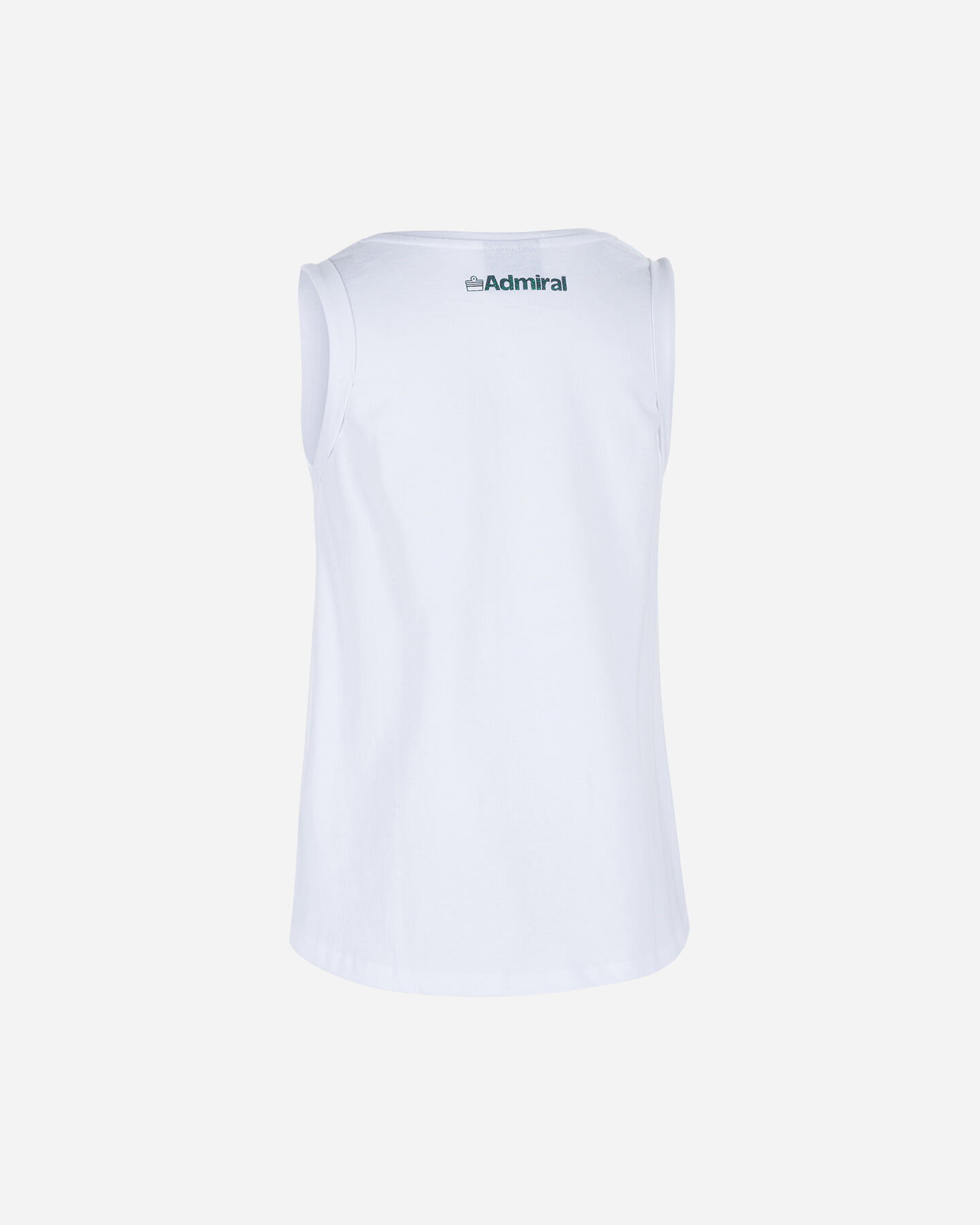 T-Shirt ADMIRAL BASIC JR S4075964 scatto 1