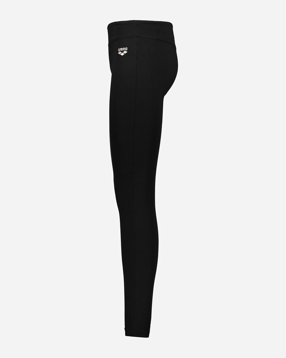Leggings ARENA BASIC TIGHT W S1307728 scatto 1