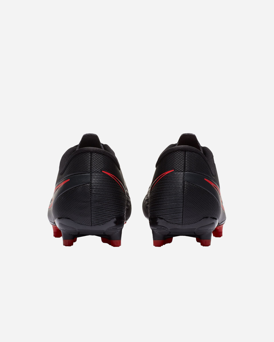 Scarpe calcio NIKE MERCURIAL VAPOR 13 ACADEMY MG JR S5223817 scatto 4