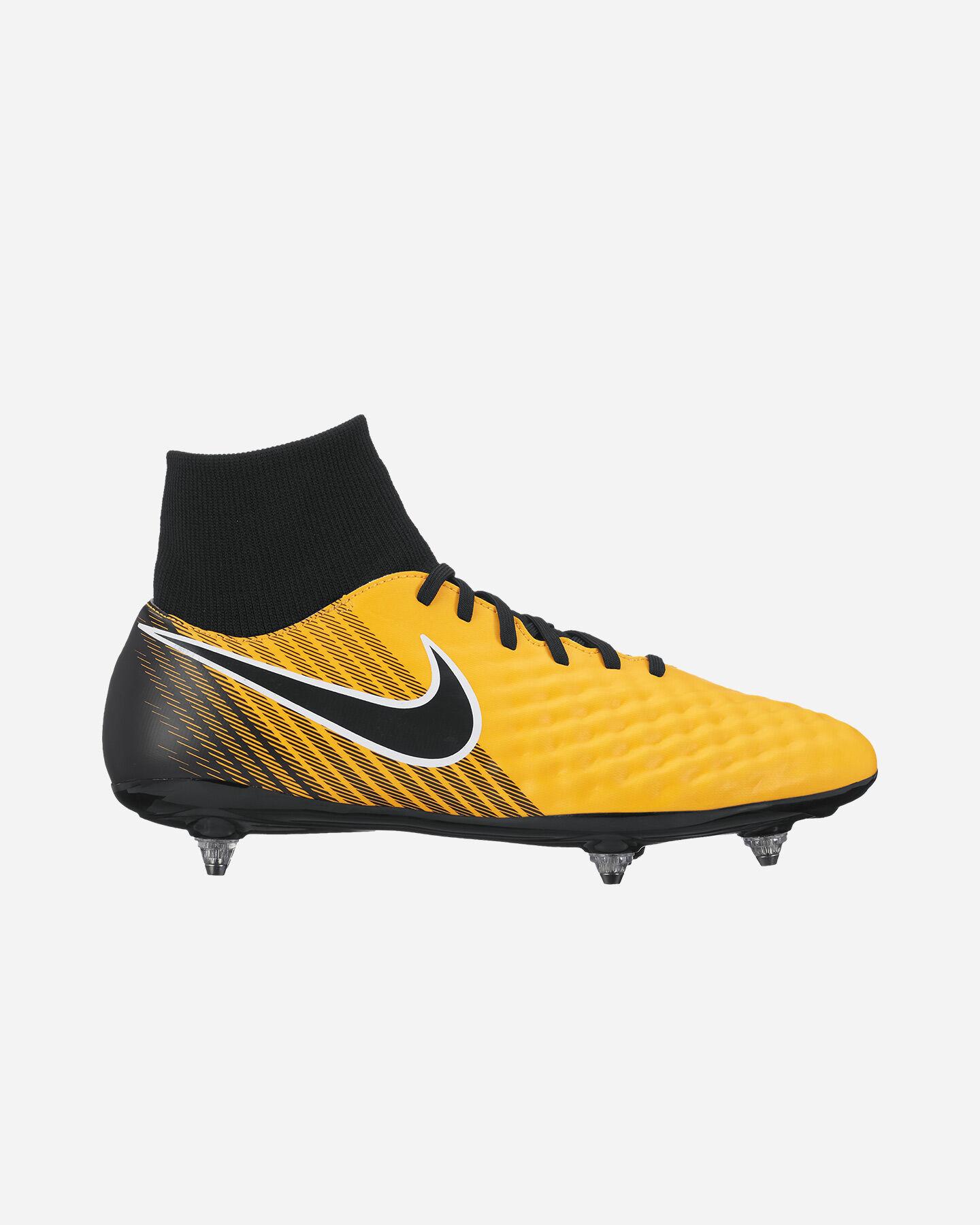 sneakers for cheap b2020 66621 S4021358 801.jpg