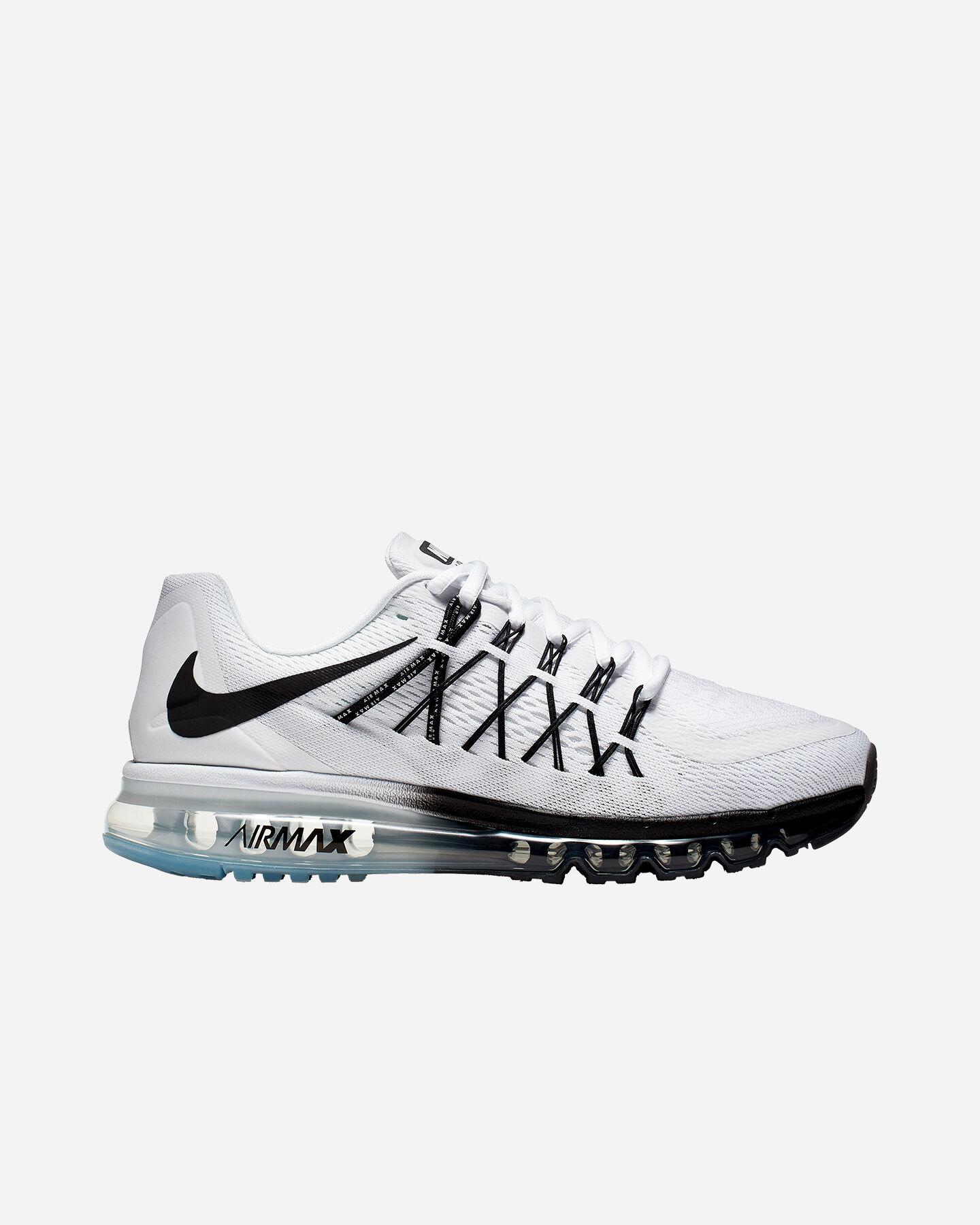 scarpe della nike 2015