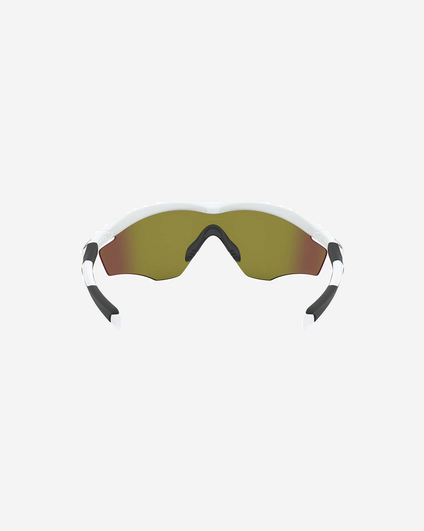 Occhiali OAKLEY M2 FRAME XL S1313248|9999|UNI scatto 3