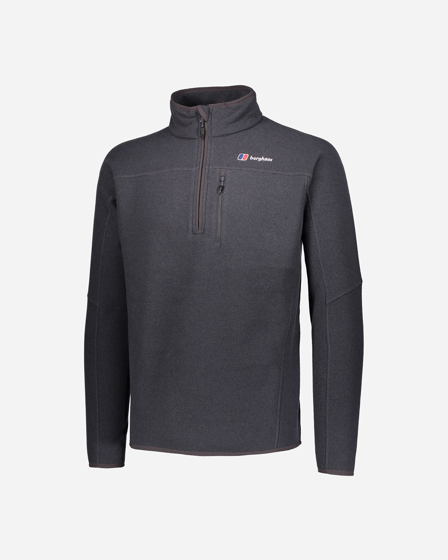 Pile BERGHAUS STAINTON HZ M S4049811 scatto 0