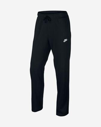 Pantalone NIKE SPORTSWEAR JERSEY PANTS M