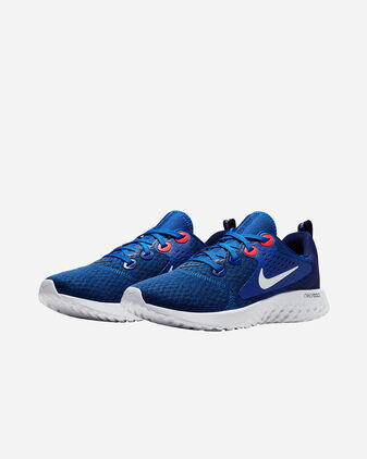 Scarpe running NIKE LEGEND REACT JR