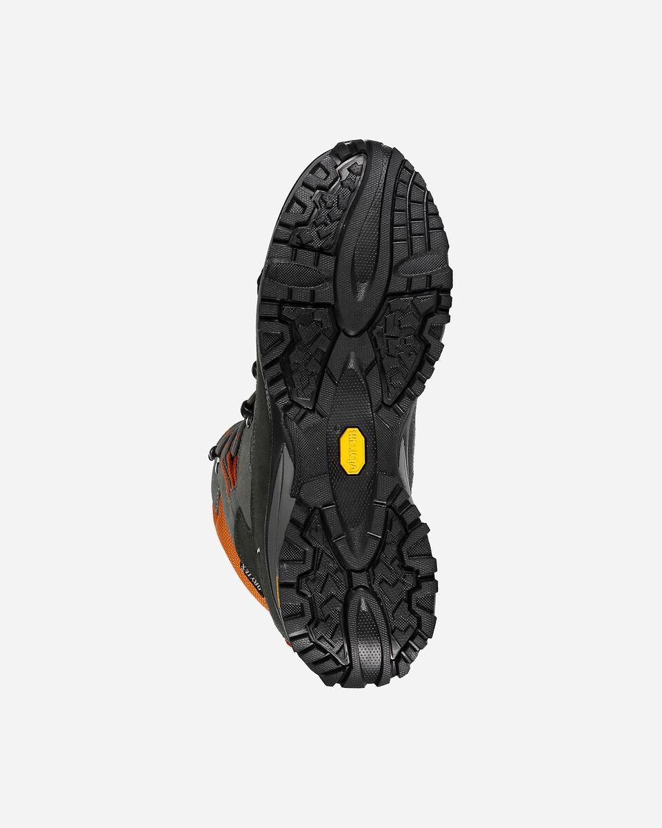 Scarpe escursionismo 8848 BRAIES DTX S4030769 scatto 2