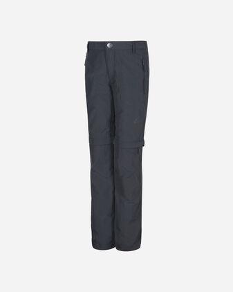 Pantalone outdoor MCKINLEY ALANA II JR