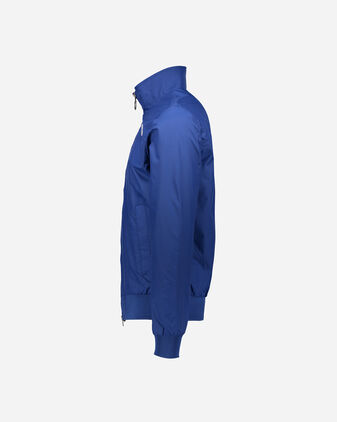 Giubbotto NORTH SAILS SAILOR SLIM M