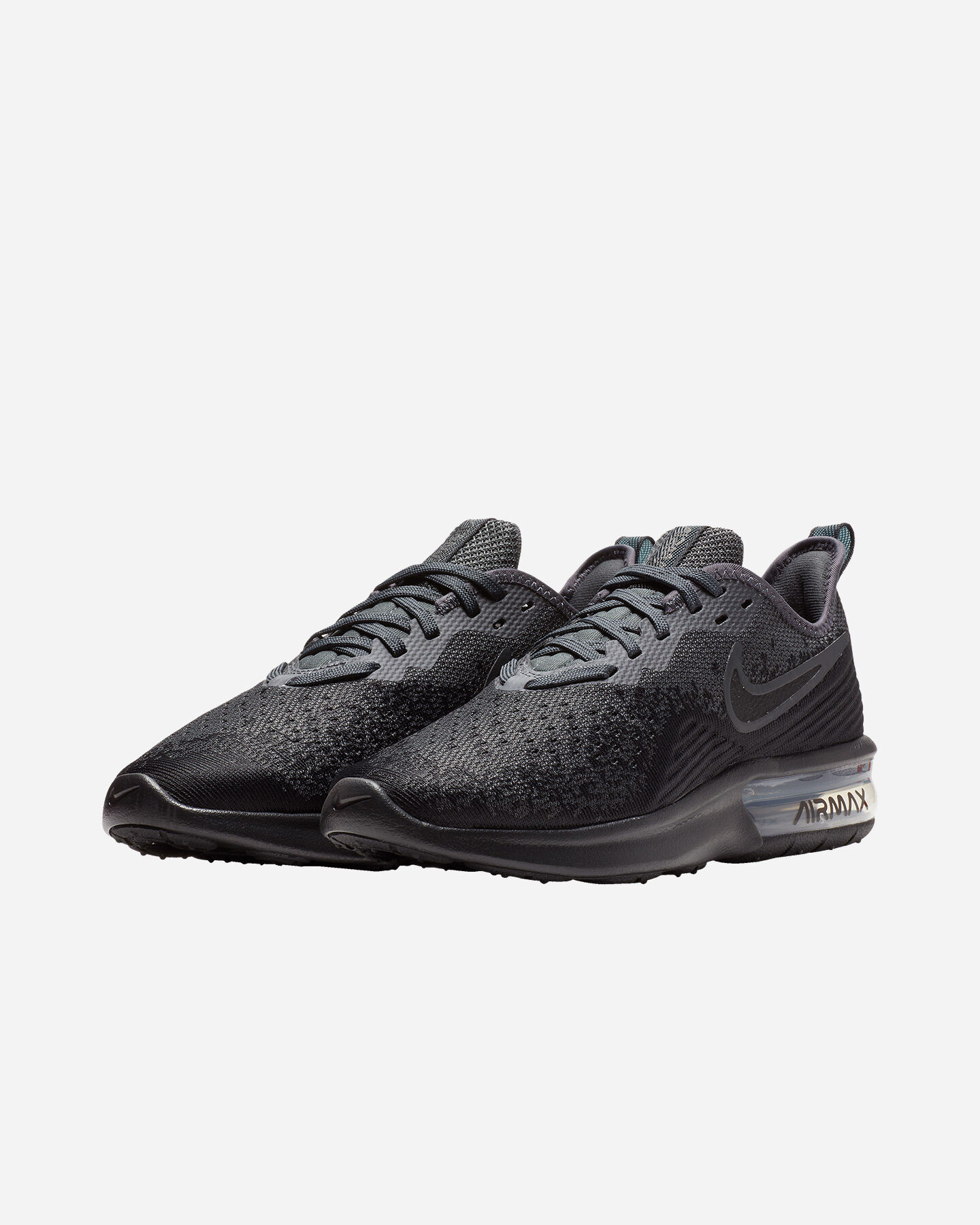 nike air max sequent 4 donna