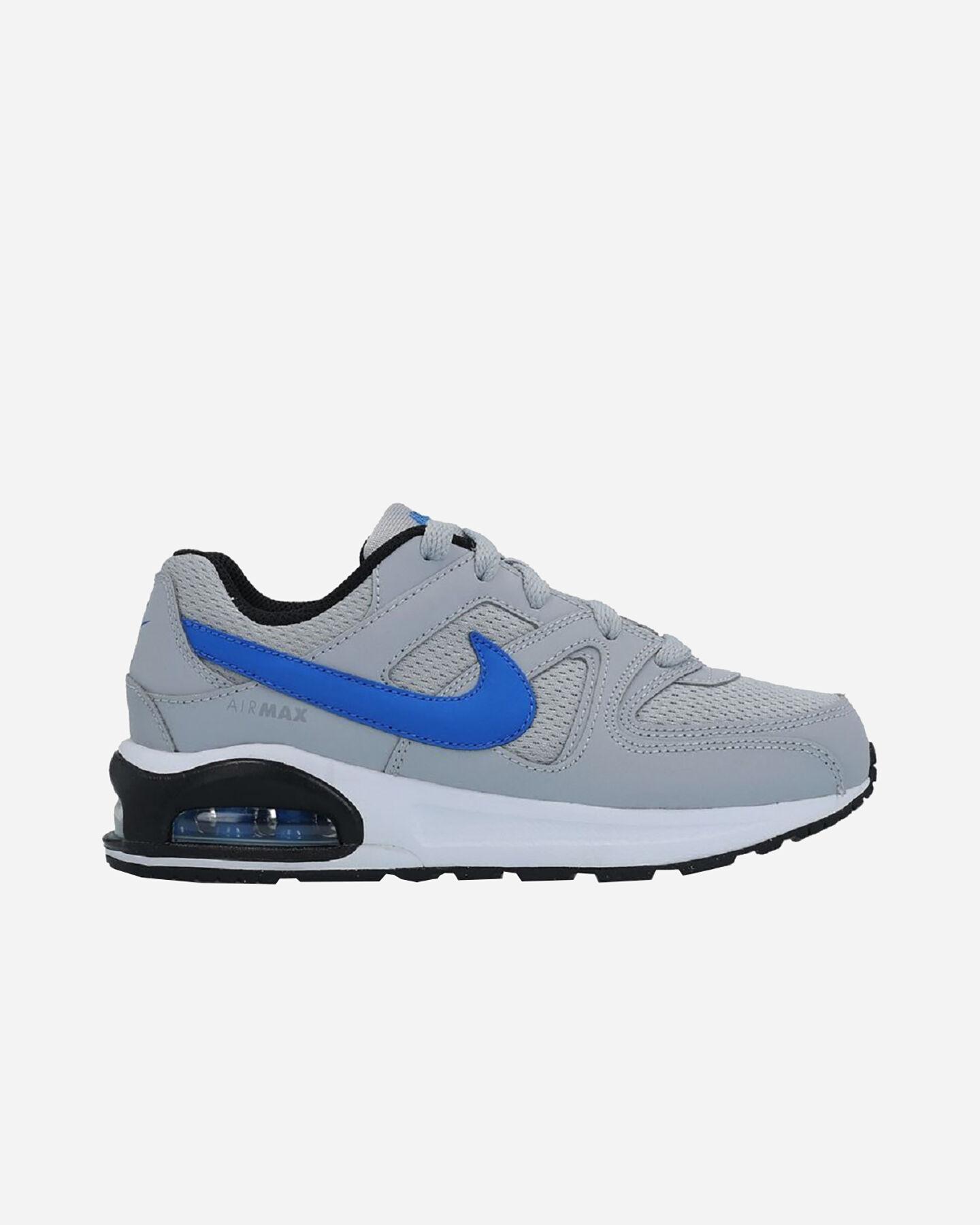 scarpe bimba 23 converse