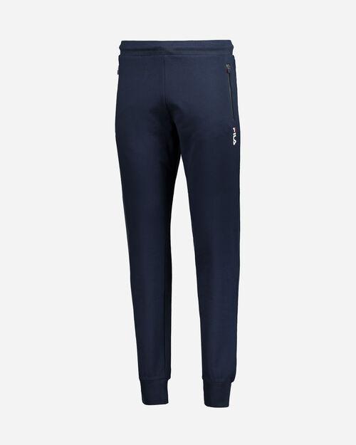 Pantalone FILA CUFF SPORT Z PANTS M