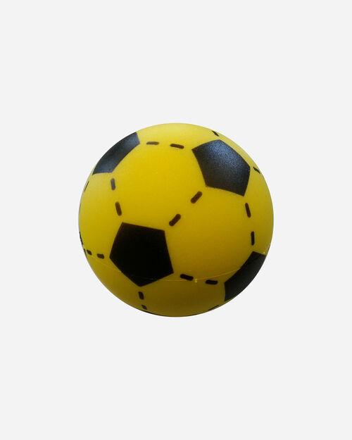 Pallone sport vari ATABIANO PALLA SPUGNA D200