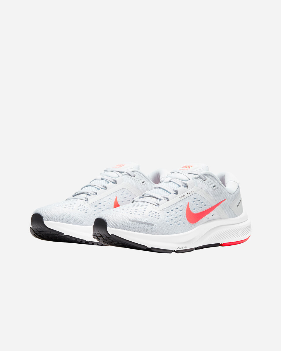 Scarpe running NIKE AIR ZOOM STRUCTURE 23 W S5268481 scatto 1