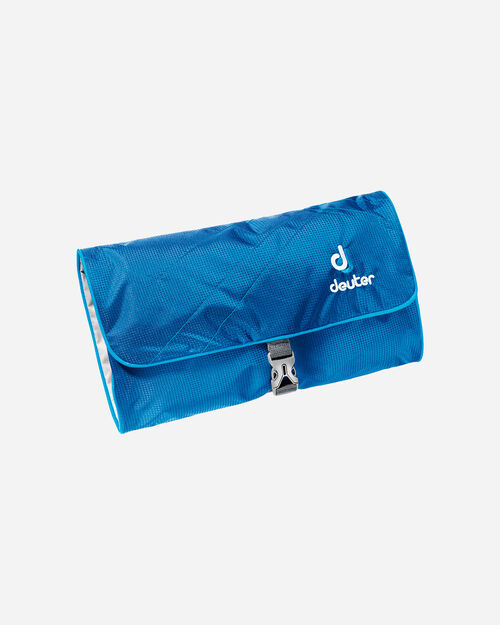 Accessorio DEUTER WASH BAG II