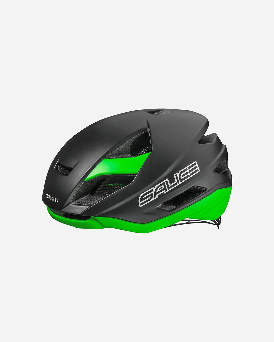 Casco bici SALICE LEVANTE S4091228 scatto 0