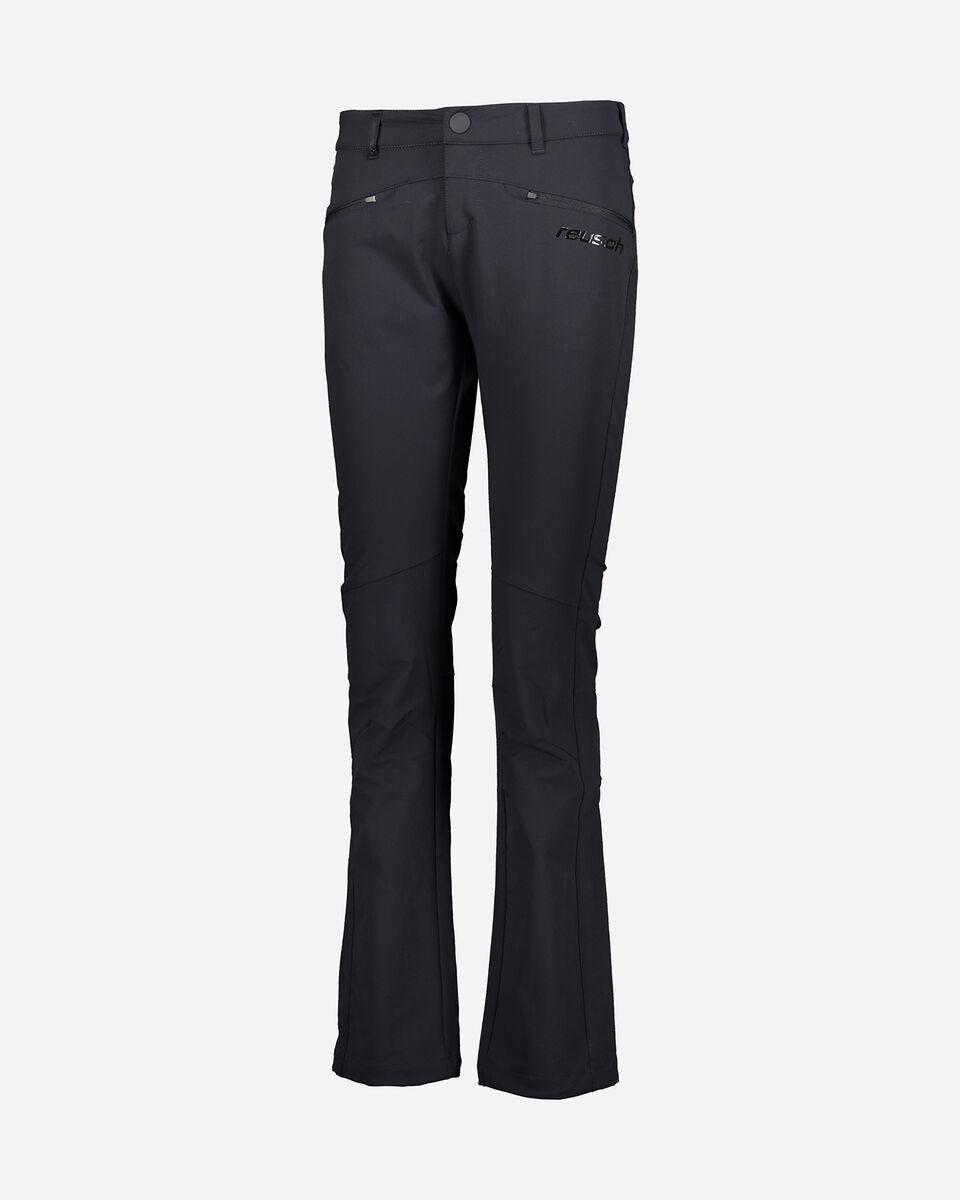 Pantalone outdoor REUSCH BASIC W S4081949 scatto 0