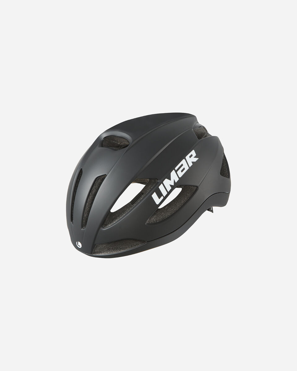 Casco bici LIMAR AIR MASTER S4066326 scatto 0