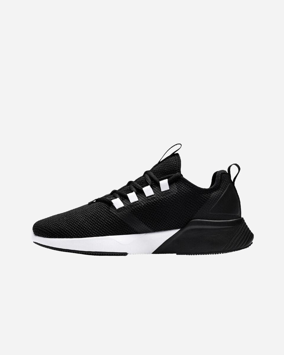 Scarpe sneakers PUMA RETALIATE M S5039659 scatto 5