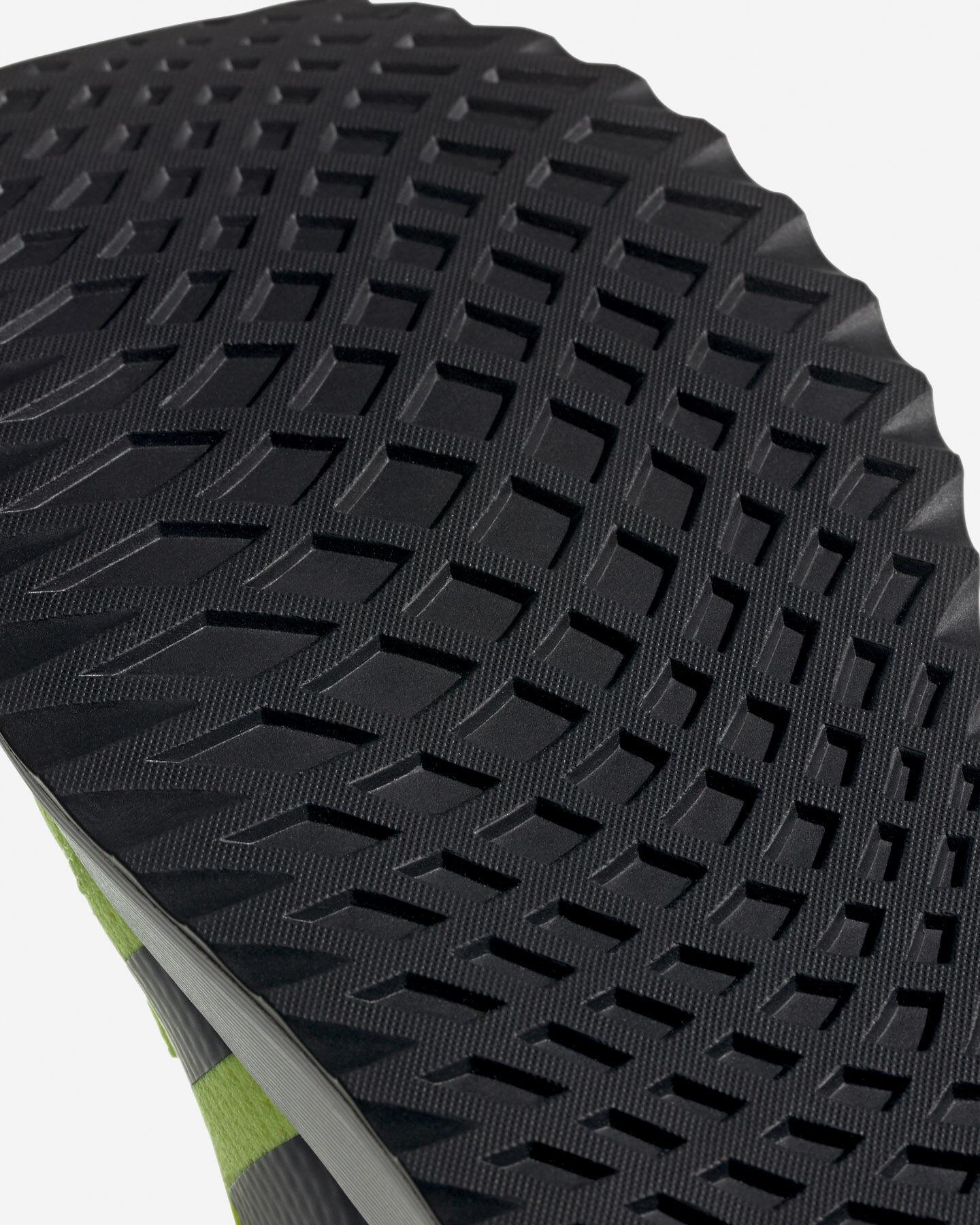 Scarpe sneakers ADIDAS U PATH RUN M S4056995 scatto 4
