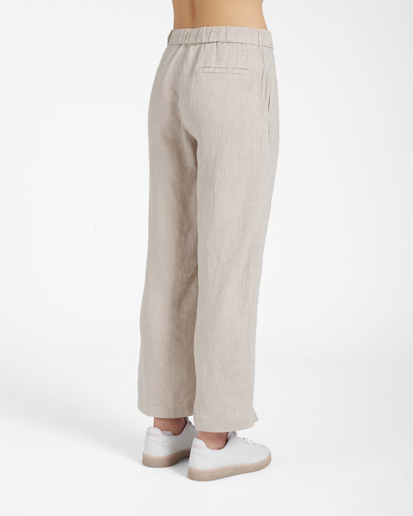 Pantalone DACK'S COULISSE W S4086728 scatto 1
