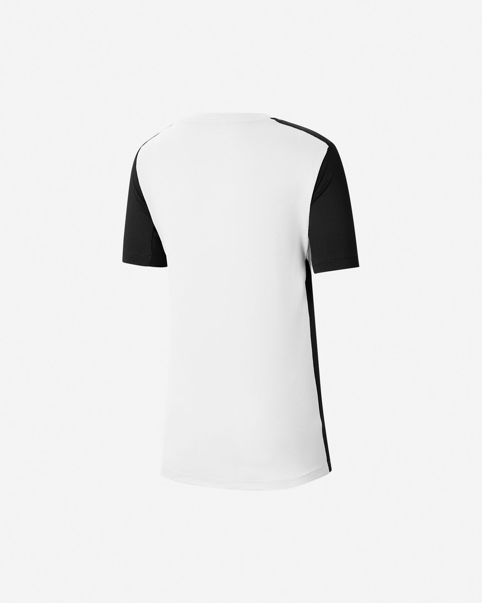 T-Shirt NIKE INSTACOOL JR S5225739 scatto 1
