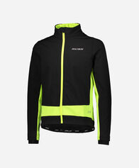 STOREAPP EXCLUSIVE uomo RUSH WINDPROOF FULL ZIP M