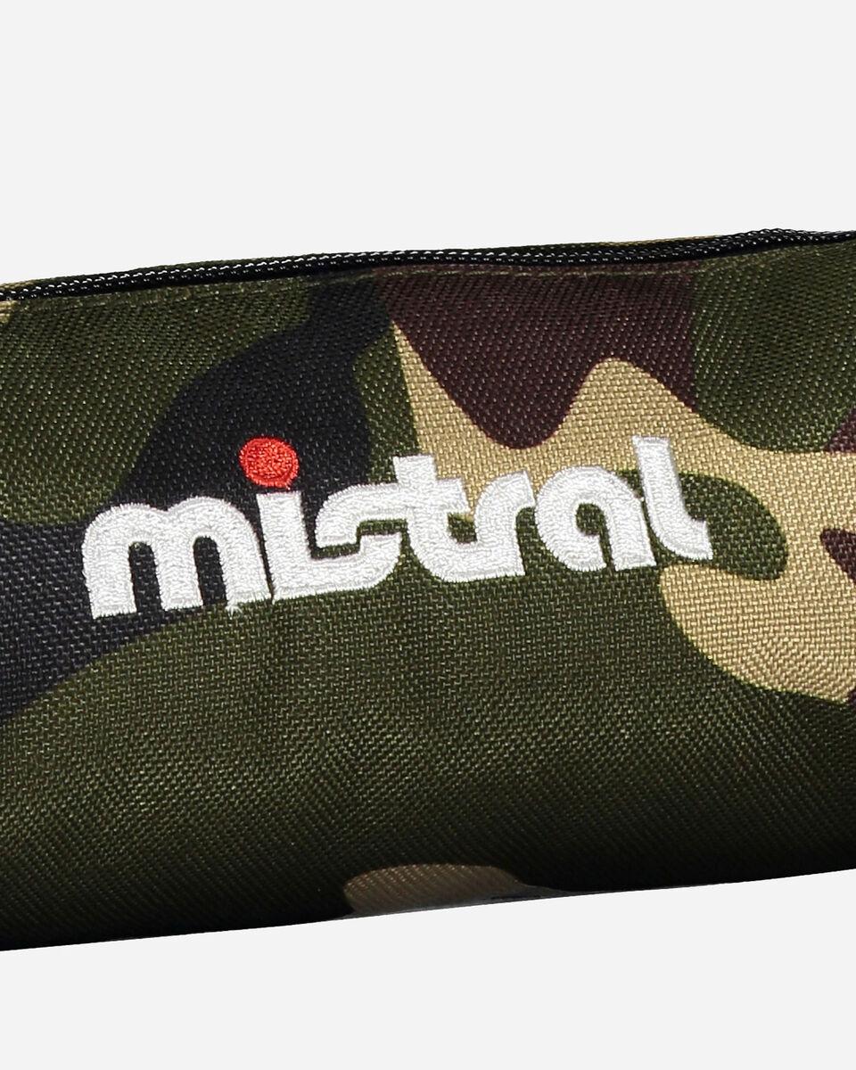 Astuccio MISTRAL MACIO S1281115 scatto 1