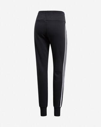 Pantalone ADIDAS MUST HAVES 3-STRIPES W