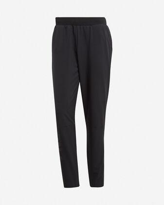 Pantalone ADIDAS ZONE M