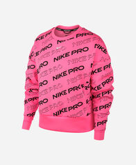 STOREAPP EXCLUSIVE donna NIKE PRO AOP W
