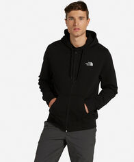 CITYWEAR uomo THE NORTH FACE EXTENT II M