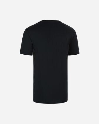T-Shirt VOLCOM DEVILS M