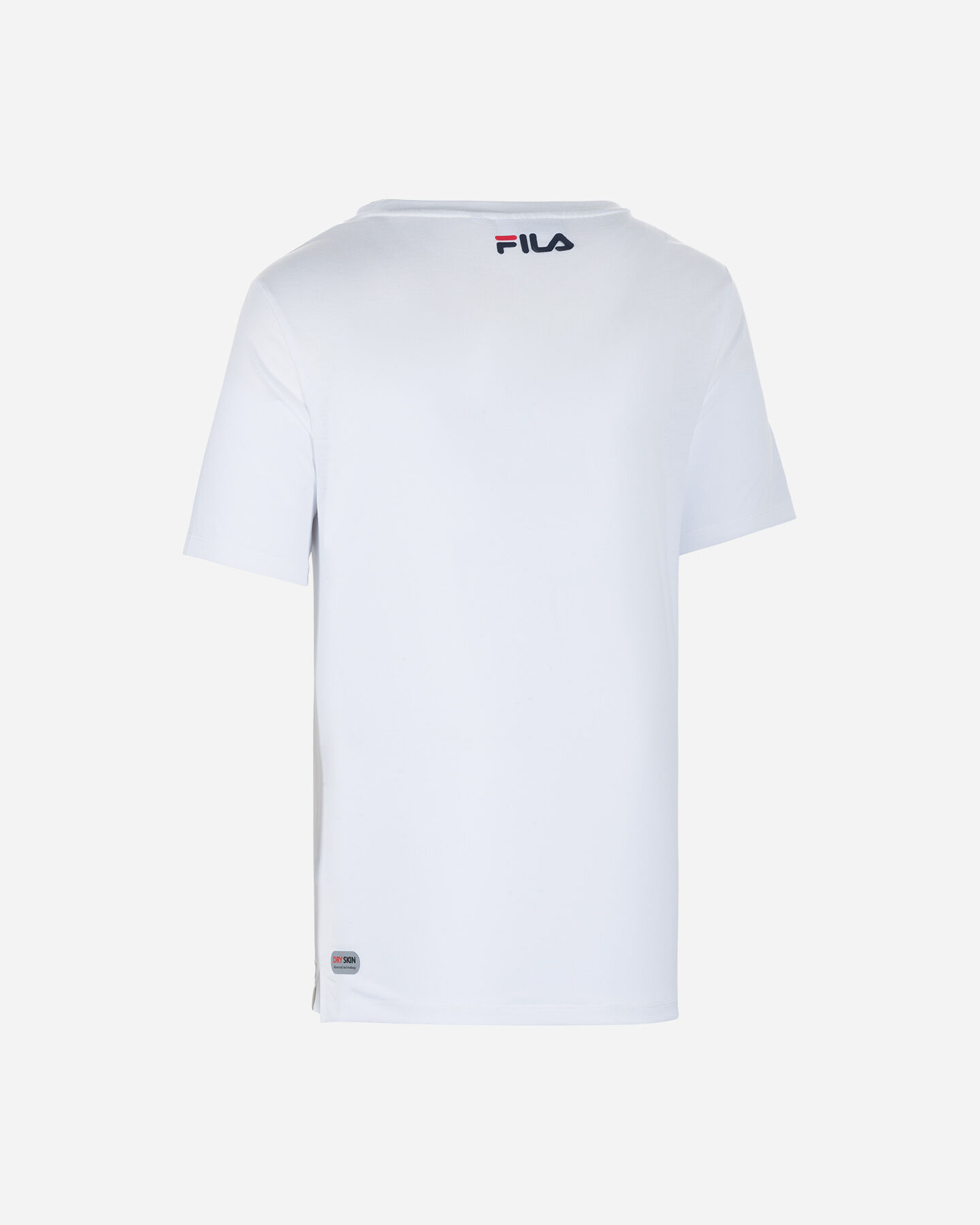 T-Shirt tennis FILA TENNIS BIG LOGO M S4075792 scatto 1