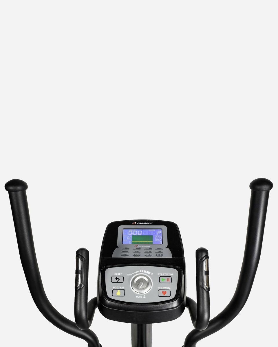 Ellittica CARNIELLI HP E400 S4005778 1 UNI scatto 1