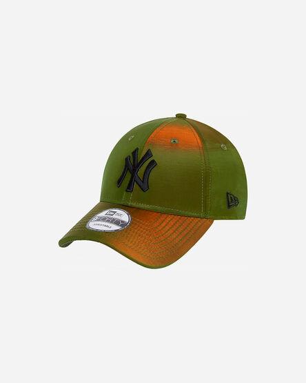 NEW ERA 9FORTY NEW YORK YANKEES S5296893-310