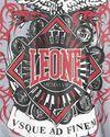 Completo LEONE LEGIONARIVS 11