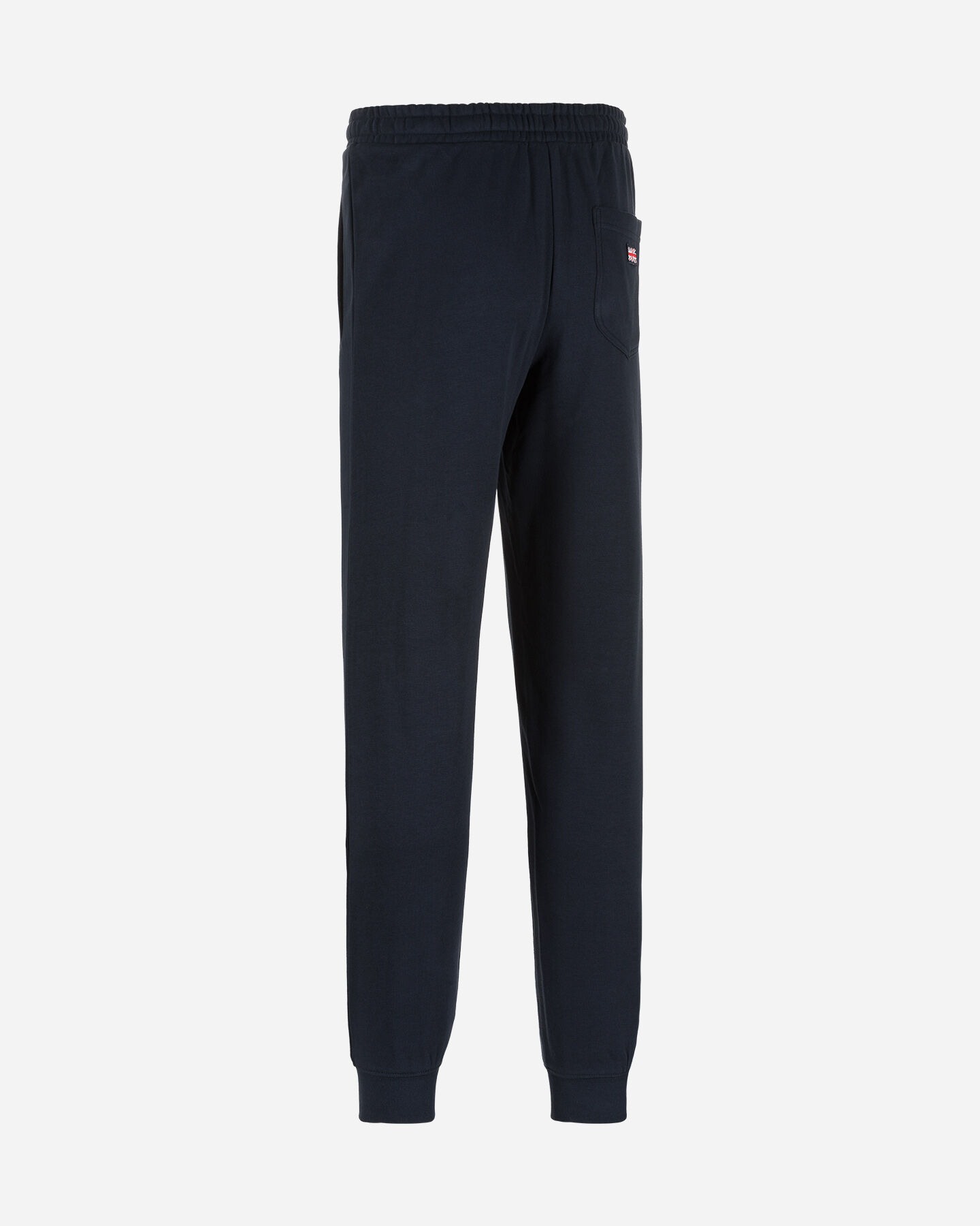 Pantalone ADMIRAL BASIC LOGO M S4067297 scatto 1